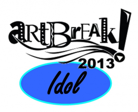 Artbreak Idol 2013- Semi-Finalists